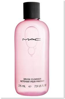 mac-brush-cleansers-thumb