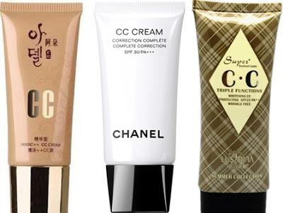 cc-cream-7