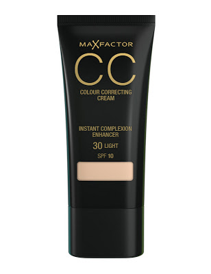 max-factor_ampliacion