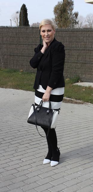 blogger-image-1350233399