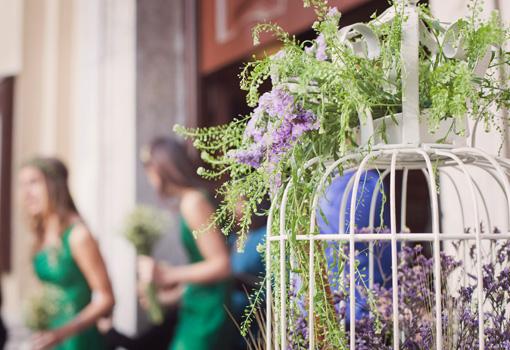 detalles para bodas 1