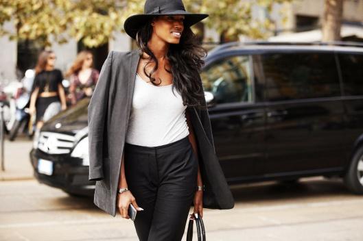 street_style_milan_fashion_week_septiembre_2013_4559_1200x
