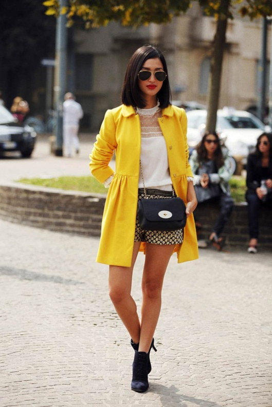 street_style_milan_fashion_week_septiembre_2013_623882690_800x