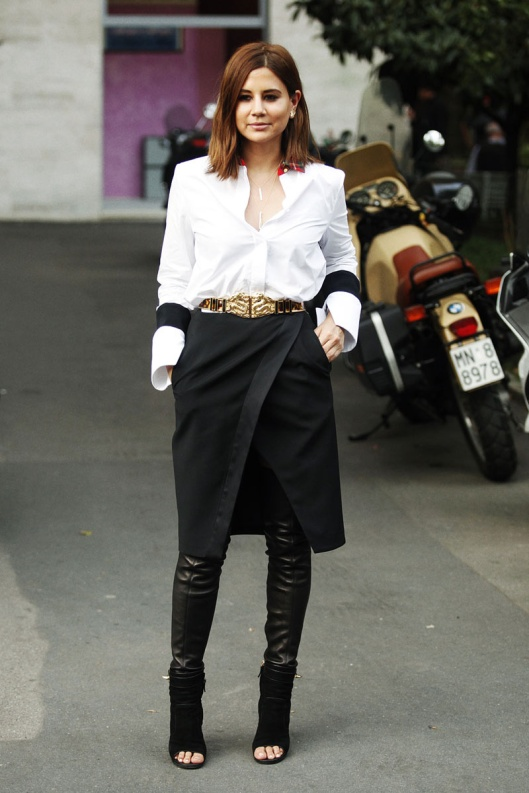street_style_milan_fashion_week_septiembre_2013_850034008_800x