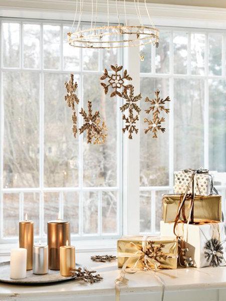 decora-tu-navidad-en-oro-y-plata_galeria_portrait