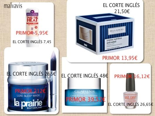 PRIMOR 3