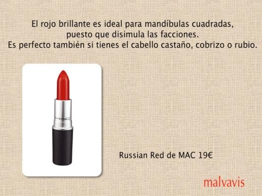 rojo 2