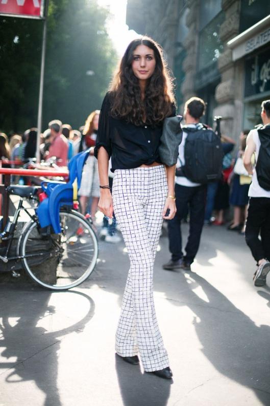 street_style_milan_fashion_week_septiembre_2014_dia_3_312943943_800x