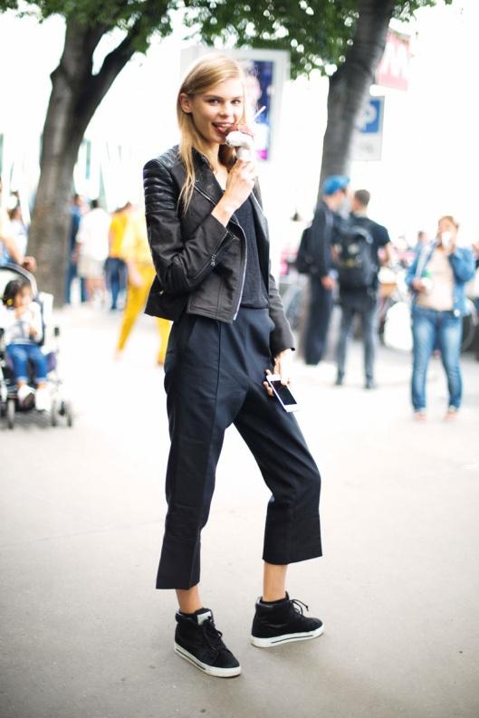 street_style_milan_fashion_week_septiembre_2014_dia_3_479519709_800x