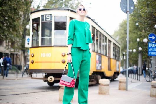 street_style_milan_fashion_week_septiembre_2014_dia_3_744069873_1200x