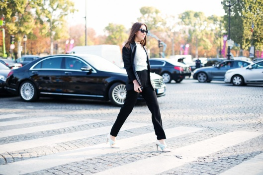 street_style_paris_fashion_week_septiembre_2014_dia_6_328341007_1200x