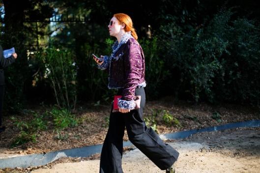 street_style_paris_fashion_week_septiembre_2014_dia_7_201973180_1200x