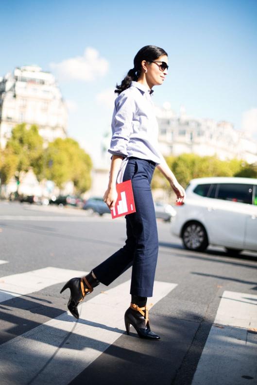 street_style_paris_fashion_week_septiembre_2014_dia_7_214244848_800x